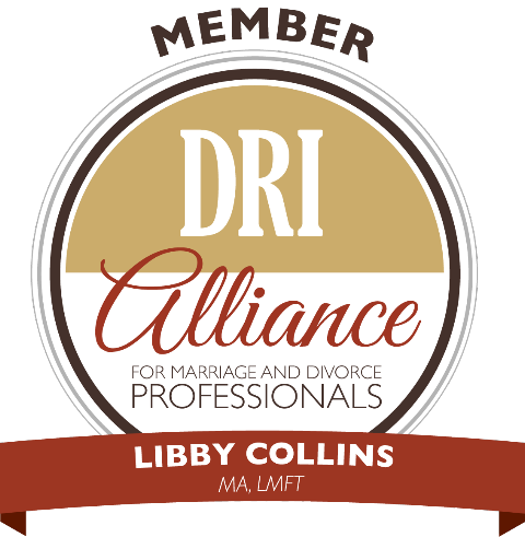 Member DRI Alliance for Marriage and Divorce Professionals